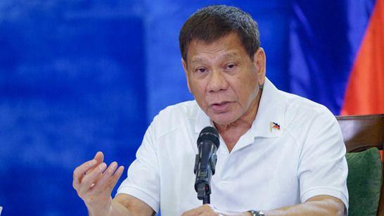 20210215-Duterte-IATF-EID-017-1616598466635-546
