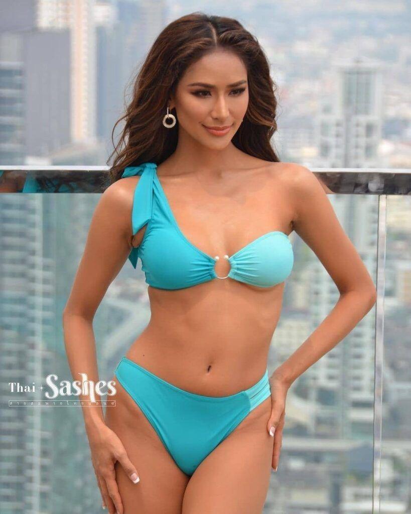 MGi Philippines Samantha Bernardo 3