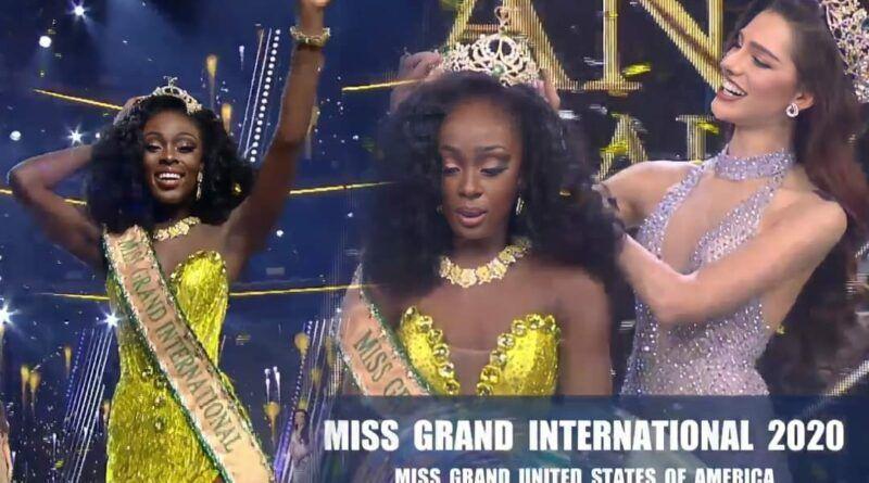 Miss-Grand-USA-Abena-Akuaba-is-Miss-Grand-International-2020