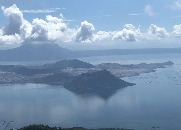 Taal_Volcano