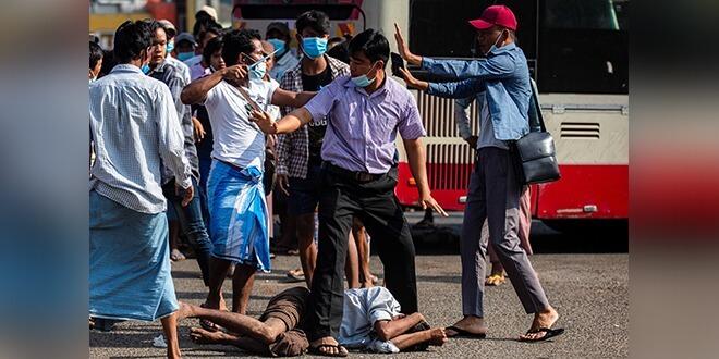 myanmar-protest