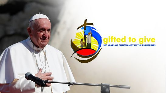 pope-francis-500th-year-christianity
