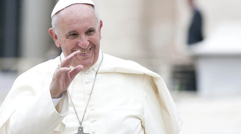 pope-francis-main-1615389257