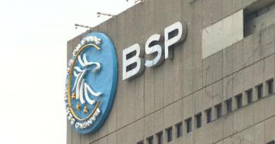 BSP facade12