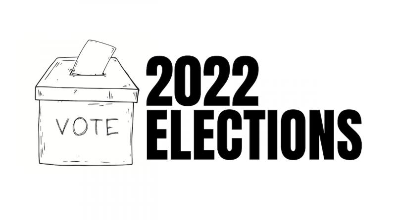 Halalan 2022
